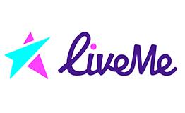 LiveMe專用卡1000點